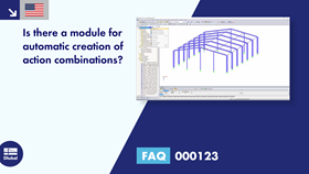 FAQ 000123 | Is there a module for automatic creation of action combinations?