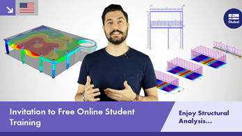Invitation to Free Online Student Training