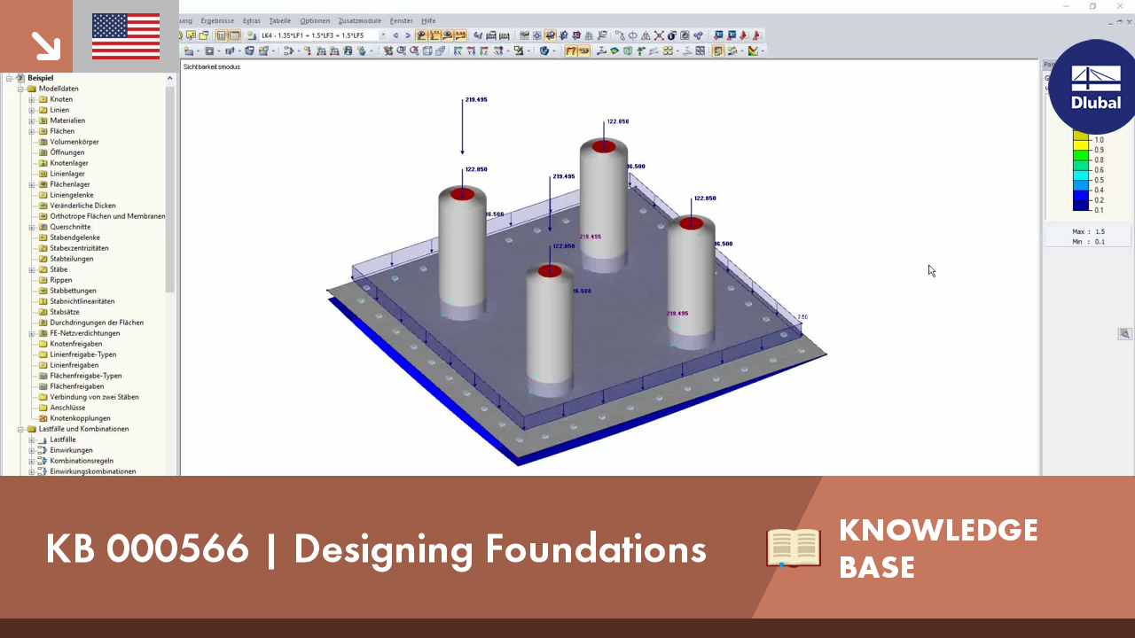 KB 000566 | Designing Foundations