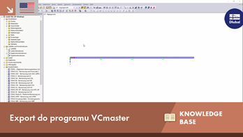 [EN] KB 001505 | Export do programu VCmaster
