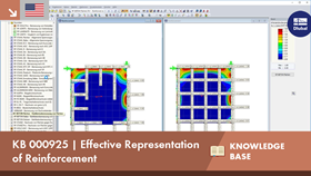 KB 000925 | Effective Representation of Reinforcement