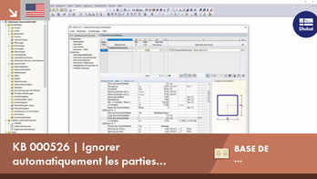 [EN] KB 000526 | Ignorer automatiquement les parties c/t courbes lors de la classification des se...