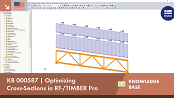KB 000587 | Optimizing Cross-Sections in RF-/TIMBER Pro