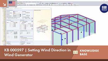 KB 000597 | Setting Wind Direction in Wind Generator