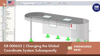 KB 000653 | Changing the Global Coordinate System Subsequently