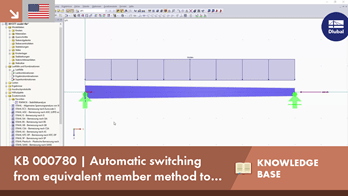 KB 000780 | Automatic switching from equivalent member method to general method ...