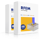 RFEM Connections Package