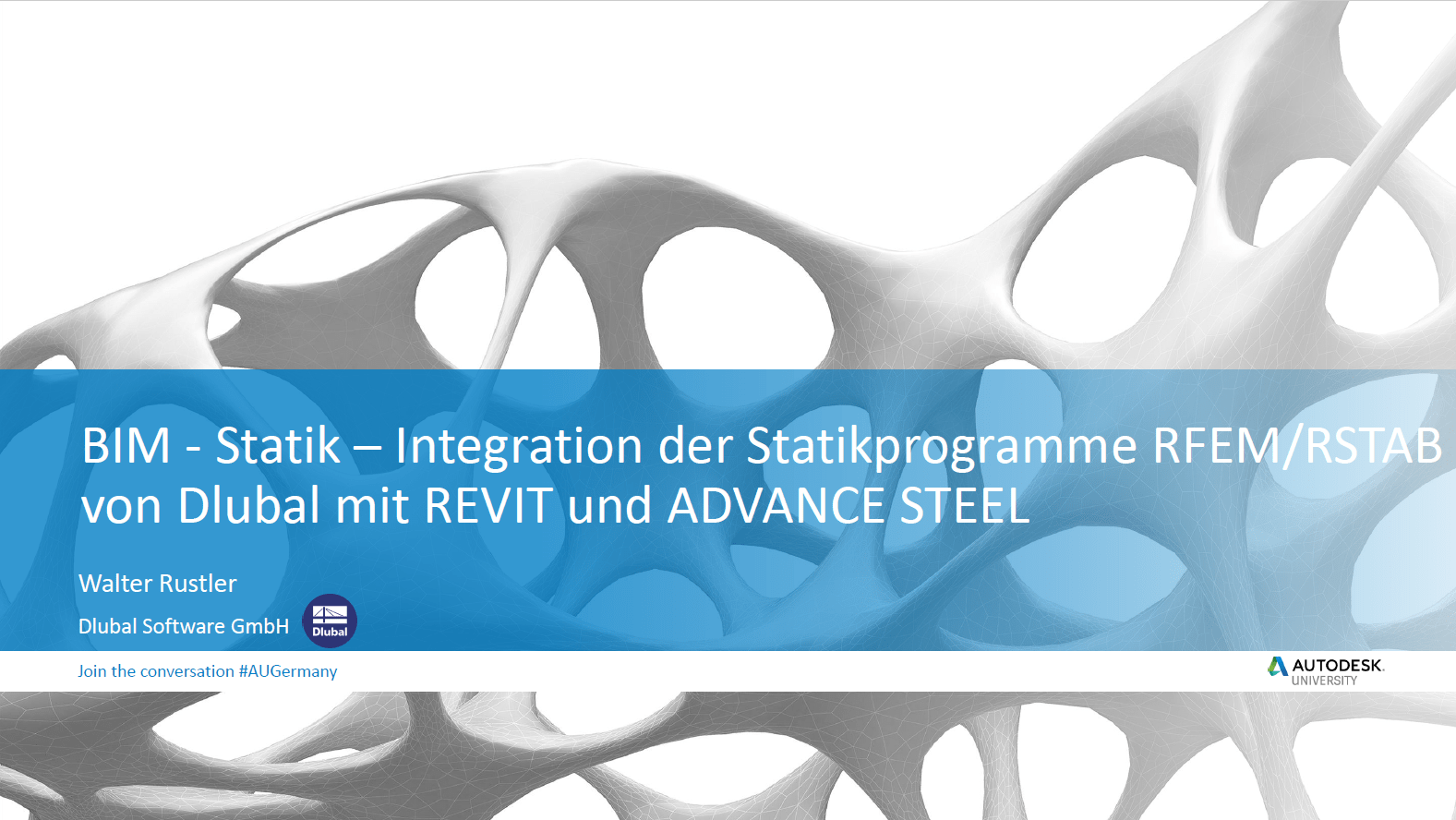 integration-rfem-rstab-autodesk-revit-structure-de