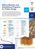 Flyer Timber Structures