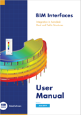BIM interface manual