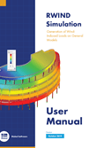 Manual RWIND Simulation