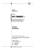 rx-timber-2-manuale