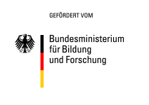 German Federal Ministry of Education and Research