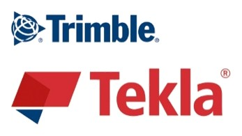 Interfaccia con TEKLA Structures