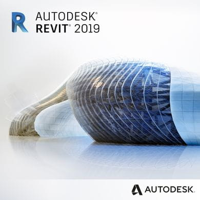 Autodesk Revit Compatible
