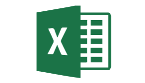 Microsoft Excel / OpenOffice.org Calc