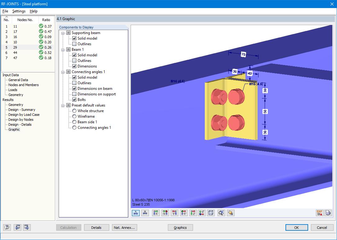 free Проектирование обводов