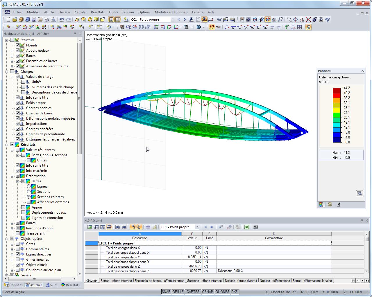 manuel de calcul des charpentes en bois 2012 pdf