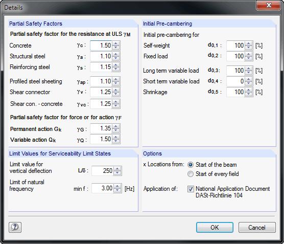 i beam section properties pdf