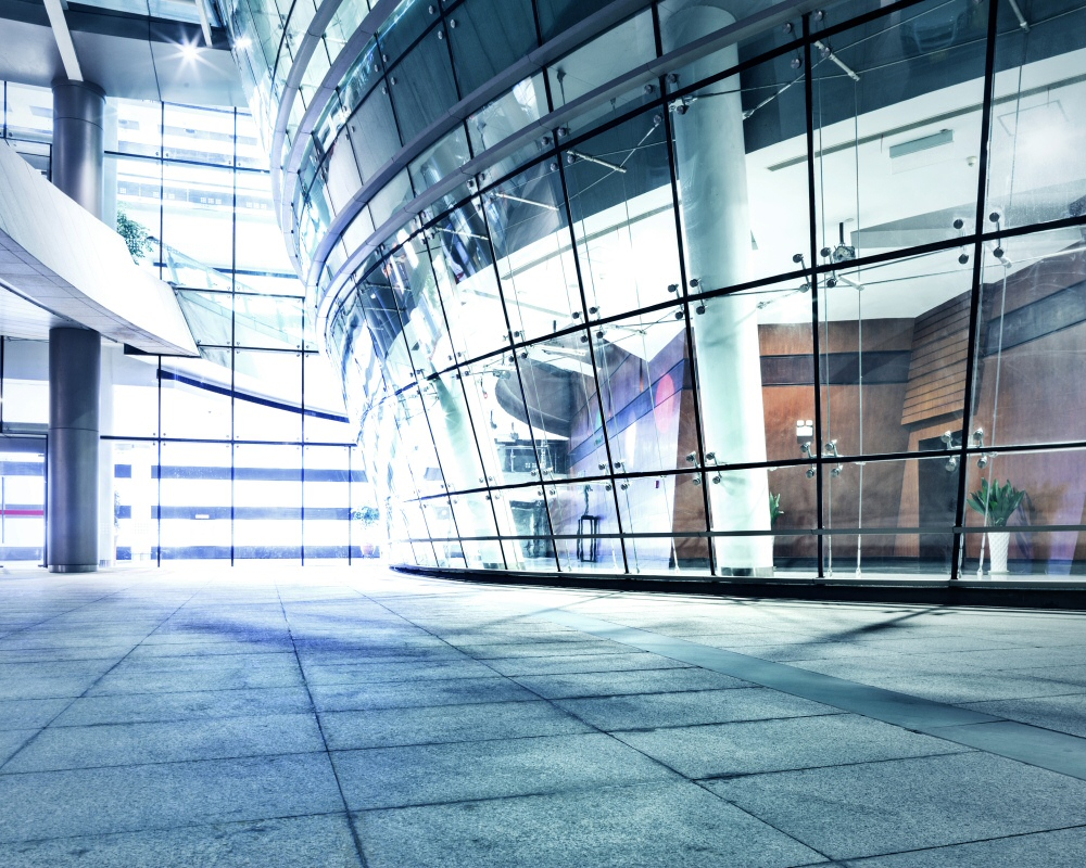 Structural Glass Design : Structural glass analysis and design software dlubal
