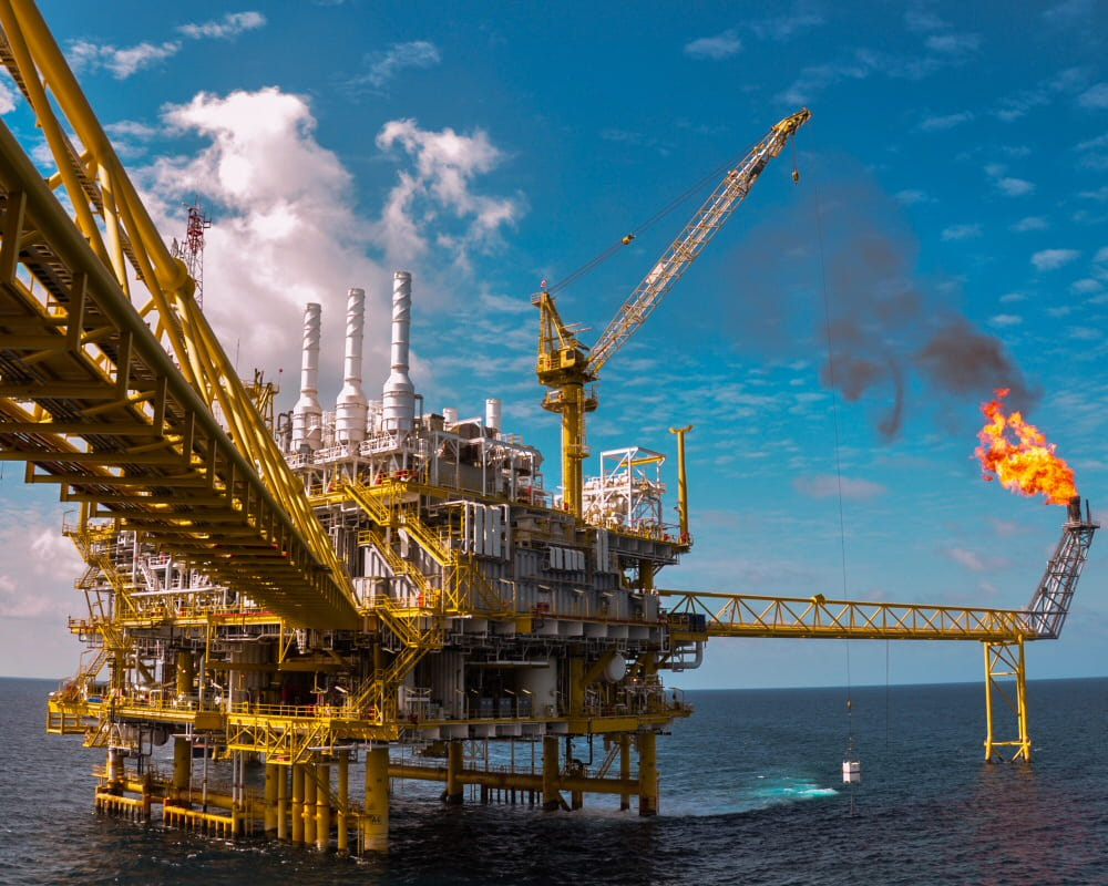 05-oil-and-gas-platform