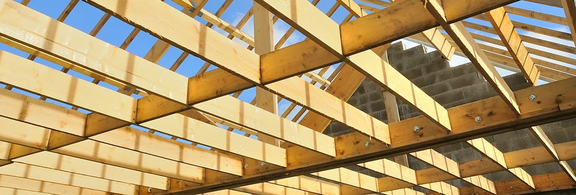 Dlubal Software for Analysis and Design of Timber Structures
