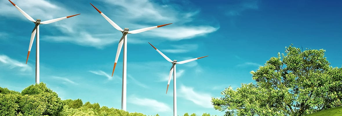 Software for structural analysis and design of renewable energy systems