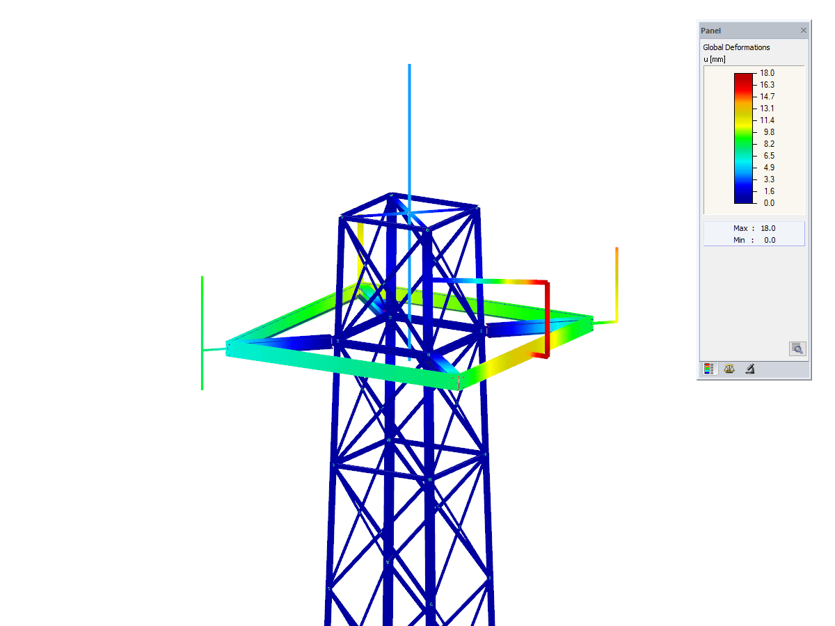 RF-TOWER Design 5.xx