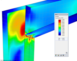 RFEM Webinar 2: Advanced Modeling