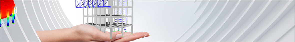 Models to Download