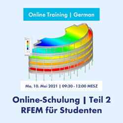 Online Training | German