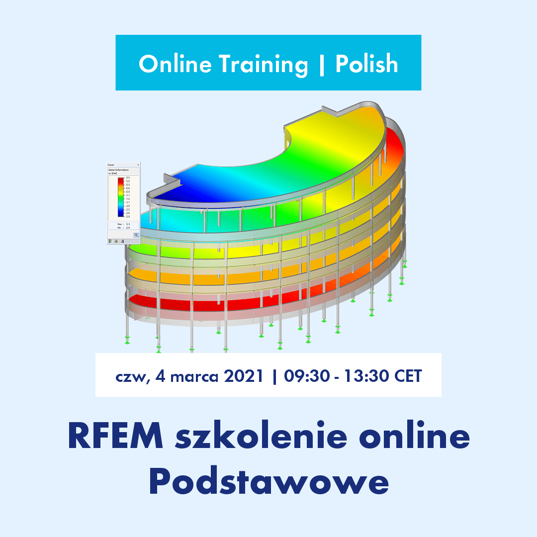 Online Training | Polish
