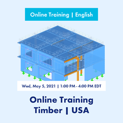 Online Training | English