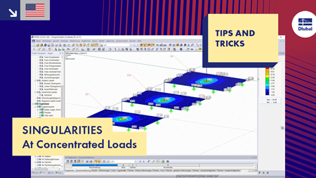 Video: T&T 011 | Singularities - Concentrated Load Distribution