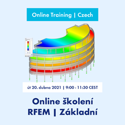 Online Training | Czech