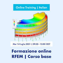 Online Training | Italian