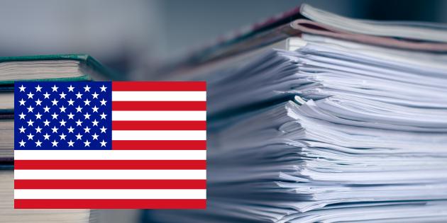 American Standards (AISC, ACI, AWC, ADM, ASCE 7, IBC