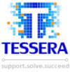 Dlubal Software Reseller | Tessera | South Africa