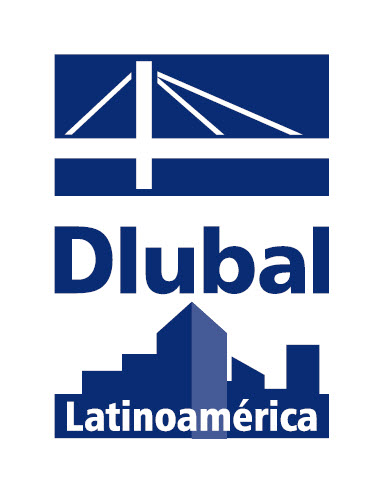 Revendeur de Dlubal Software | Dlubal Latinoamérica | Latin America