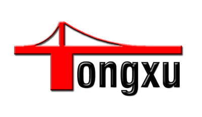 Dlubal-Reseller Shanghai Tongxu Engineering Consulting Co., Ltd.