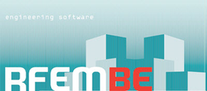 Distributor Dlubal Software | RFEM België | Belgie