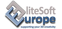 Distributor Dlubal Software | EliteSoft Europe | Řecko