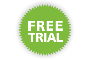 free-trial-version
