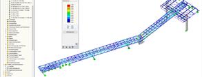 Building Information Modeling (BIM) | Dlubal Software