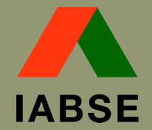 2019 IABSE Congress New York City