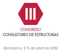 III Structural Consultants Conference