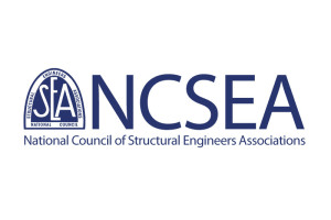 National Council of Structural Engineers Associations