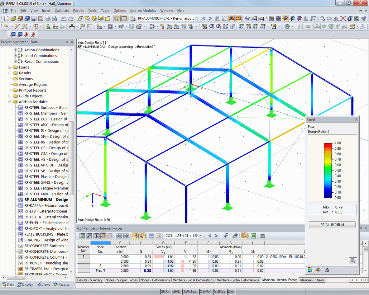 home design software australian standards home design