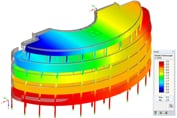 Group Seminar About RFEM