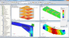 RFEM 5 - Special Features to Be More Competitive